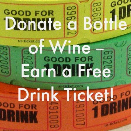 drink_ticket