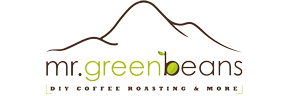mr-green-beans-logo