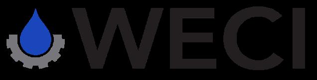 WECI_logo