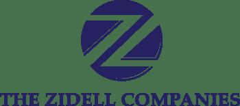 zidell_logo